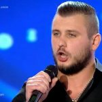 """Maxim Prepeliță a cântat operă la """"Românii Au Talent"""""""