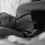 Натали Портман в новом клипе James Blake «My Willing Heart»