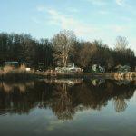 8 мест в Молдове, где нужно встречать весну