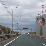 Разбираемся: Могут ли граждане Молдовы въезжать на территорию России через Беларусь?