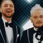 Sunstroke Project представил видео на композицию для конкурса «Евровидение»