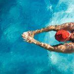 Молдавские пловцы привезли 14 медалей с международного чемпионата в Словении