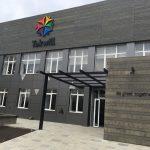 Фото: открылся суперсовременный IT центр для молодёжи Tekwill