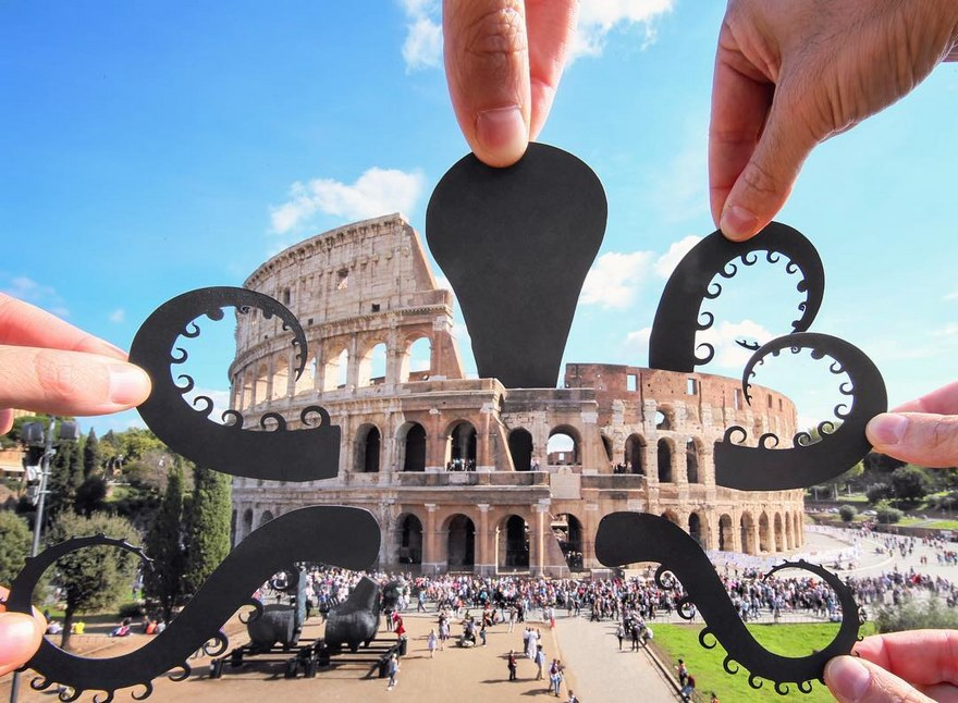 transforming landmarks paper cutouts rich mccor 11 58da484b3eb0b  880