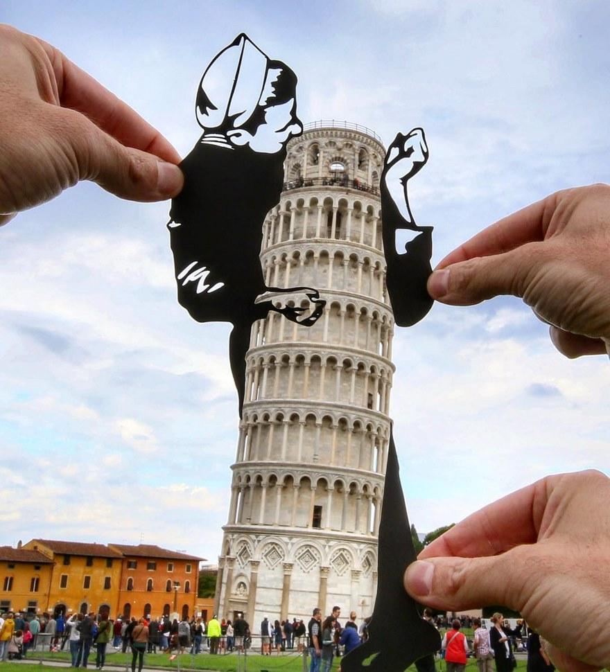transforming landmarks paper cutouts rich mccor 15 58da48580b667  880