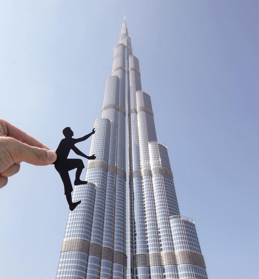 transforming landmarks paper cutouts rich mccor 44 58da49430b4b5 880