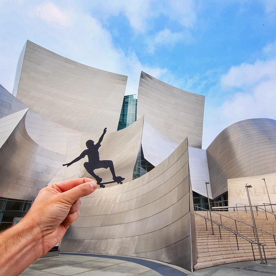 transforming landmarks paper cutouts rich mccor 47 58da494b20be8  880
