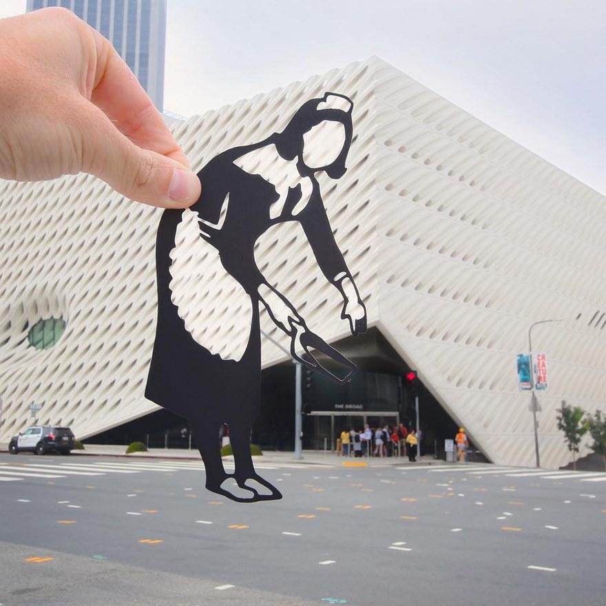 transforming landmarks paper cutouts rich mccor 48 58da494d104da  880