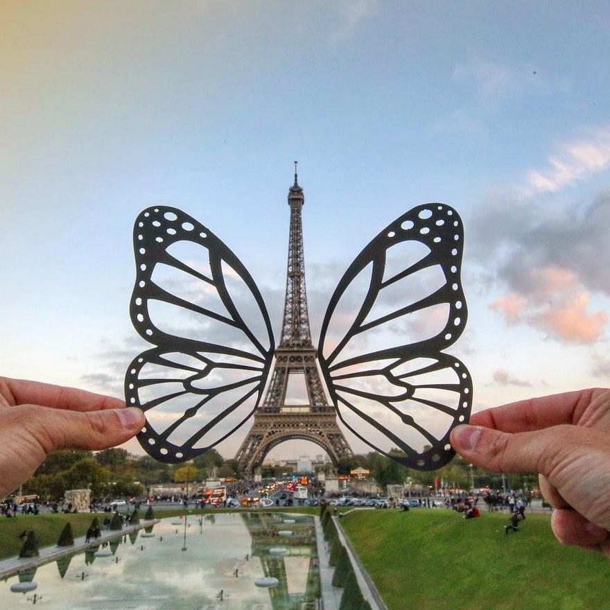transforming landmarks paper cutouts rich mccor 52 58da49552a776 880
