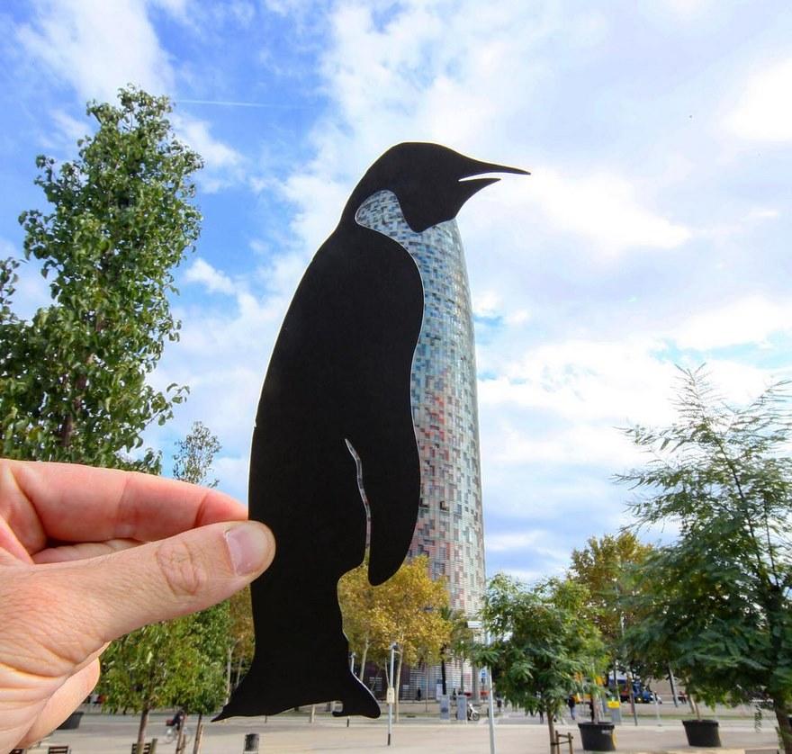 transforming landmarks paper cutouts rich mccor 8 58da48401b1b3  880