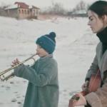 Valeria Stoica показала новое видео «Distanţe», не о расстоянии