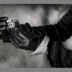 Определены лучшие фотографии, сделанные на «паршивые камеры»
