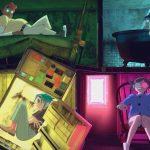 Новый клип Gorillaz — Saturnz Barz (Spirit House) 360 побил рекорды просмотров VR видео