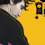 FIFD CRONOGRAF la cea de-a XIV ediție — Art & Life