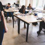Spații de coworking din Chișinău: Hub-uri unde poți lucra, crea și dezvolta proiecte