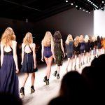 Самые ожидаемые fashion-события 2017 года