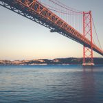 Лиссабон приглашает волонтёров принять участие в летнем лагере
