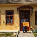 #LoculAcestaContează — campanie despre valoare locurilor istorice și culturale din Moldova