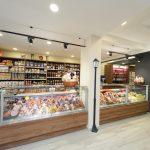 Новый магазин Meat House открылся на Пушкина