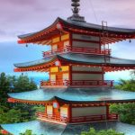 Фотожурналистов приглашают на стажировку в Японию