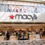 В легендарном американском универмаге Macy's были выставлены вещи молдавских дизайнеров