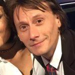 """Olesea Nespeac Miculea a răscolit amintiri din liceu la """"Uite Cine Dansează"""""""