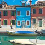 В Венеции планируют ограничить количество туристов
