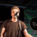 The Glimpse — стали лучшей молодой рок-группой Молдовы, победив в конкурсе POT music