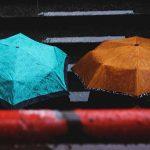 Молдавские метеорологи объявили «желтый код» на всей территории страны