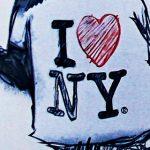 Резиденция для фотографов и художников визуальных медиа в Нью-Йорке