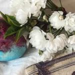 Instagram #localsmd: яйца