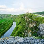 Молдова вошла в топ-10 самых красивых стран Европы по версии Lonely Planet