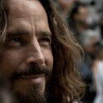 Скончался лидер Soundgarden Крис Корнелл