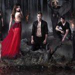 Netflix определил самый популярный в Молдове сериал