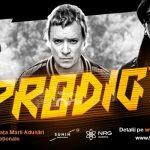 10 любопытных фактов о Prodigy в Кишиневе