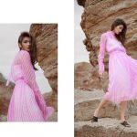 18 крутых платьев на лето «Made in Moldova»