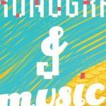 CRONOGRAF&Music