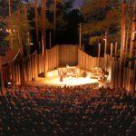 В Молдове пройдёт II фестиваль классической музыки под открытым небом «DescOPERĂ»