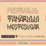 Festivalul Tânărului Meșteșugar