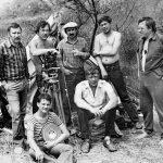 Un medalion de documentare moldovenești va deschide FIFD CRONOGRAF 2017