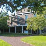 Исследователи из Молдовы могут претендовать на грант университета Flinders University в Австралии