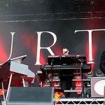 Британская группа Hurts выступит в Кишиневе