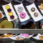 Coffeein и Cafe de Croissant: в центре города открылись два места, где можно вкусно позавтракать (и не только)