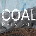 Конкурс COAL Prize 2017 открыл прием заявок от художников, реализующих проекты в сфере окружающей среды