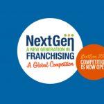 Молодых предпринимателей из Молдовы приглашают участвовать в конкурсе