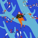 Симфонический симбиоз — Moldo Crescendo в Филармонии