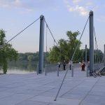 5 необычных мостов Молдовы, которые нужно увидеть