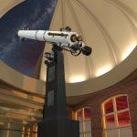 #Поехали: в Приднестровье собирают деньги на обсерваторию