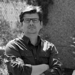 В Канаде состоится премьера документального фильма молдавского режиссера Павла Кузуёк