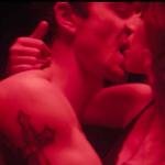 Новое видео Carla's Dreams — Pana La Sange
